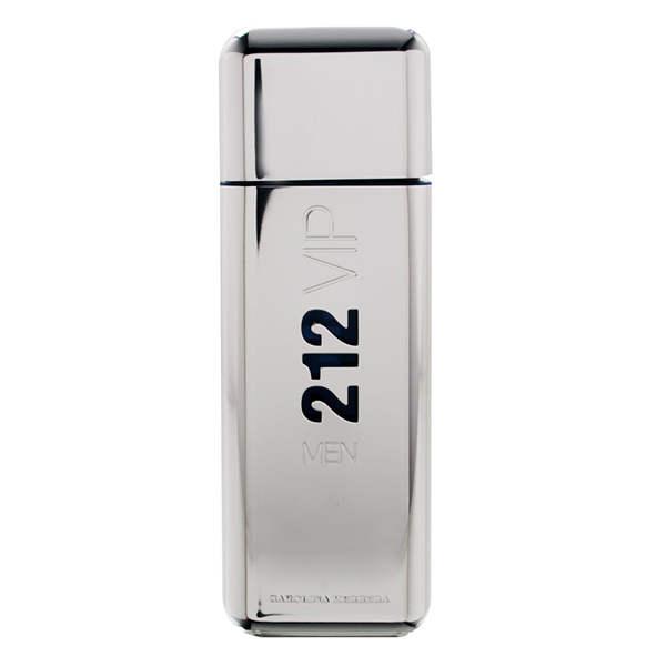 تستر ادکلن مردانه کارولیناهررا مدل vip212 برند کارولیناهررا - بلاران