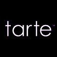 محصولات تارت - لوازم آرایش بلاران