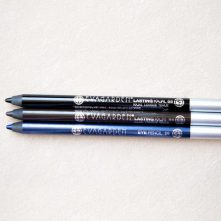 مداد چشم رنگی برند اواگارن