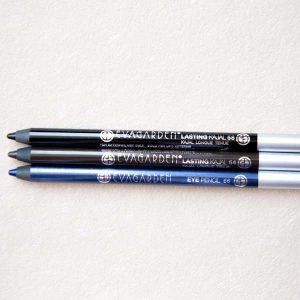 مداد چشم رنگی برند اواگارن - بلاران